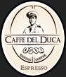 Caffe Del Duca Logo